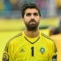 A. El Bourkadi
