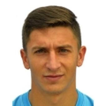 I. Dragan
