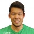 Kawin Thammasatchanan