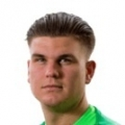 Daniel Nizic