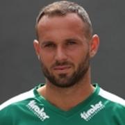 Lukas Katnik