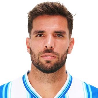 L. Cabrera
