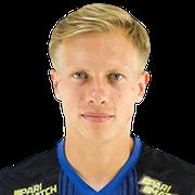 Sergiy Petko