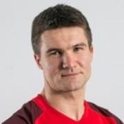 Dmitri Proshin