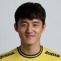 Hong Jin-Ki