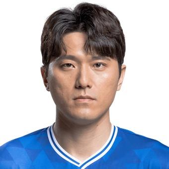 Jong-Gook Kim