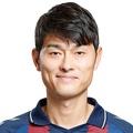 Yang Dong-Hyun