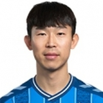 B. Yoon