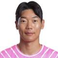 Kim Kyeong-Min