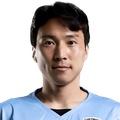 Park Jun-Kang
