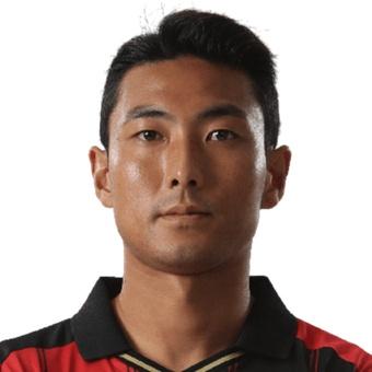 Wan-Kyu Kwon