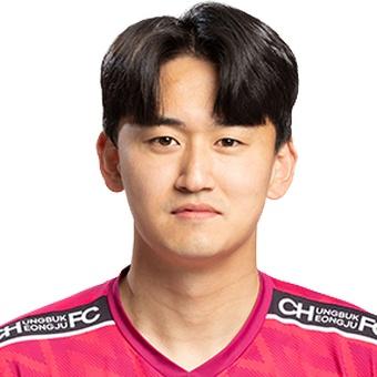 Park Dae-Han