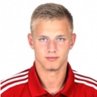 V. Khomchenko