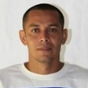 Óscar Jimenez