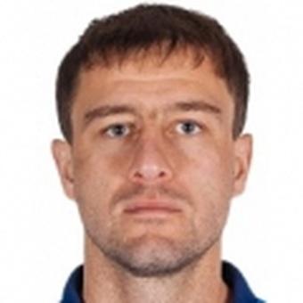 V. Tskhovrebov