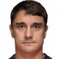 D. Yashin