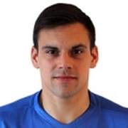 Ruslan Magal