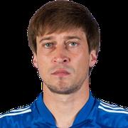 Roman Loktionov