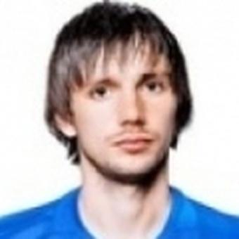 M. Yakovlev