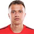 K. Savichev