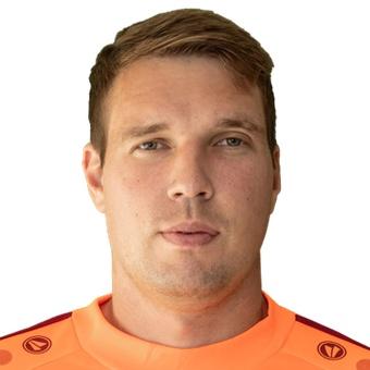 M. Filippov