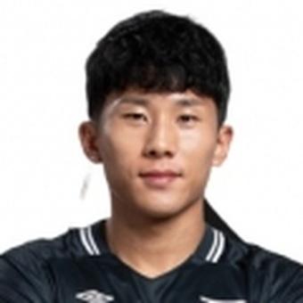 Ju Hyeon-Woo