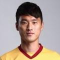 Lee Jong-Min