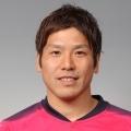 S. Kiyohara