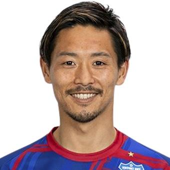 K. Sato