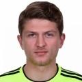 G. Bukhaidze
