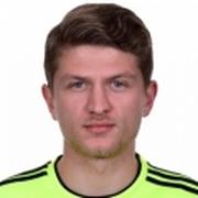 Giorgi Bukhaidze
