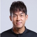 Hwang Jin-Sung