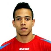 Sebastian Herera