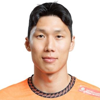 Song Ju-Hun
