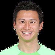 Yudai Tanaka