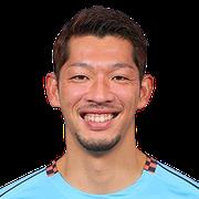 Takashi Kasahara