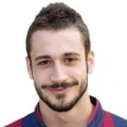 Lorenzo Paramatti