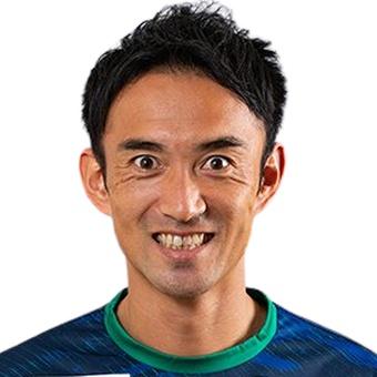 H. Ishii
