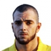 Georgios Sarris