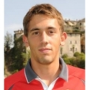Ricardo Mengoni