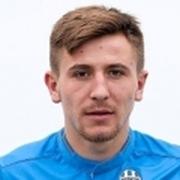 Alexandru Musca