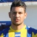 V. Alexandru