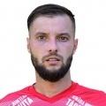 C. Cherchez