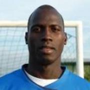 Fousseni Bamba