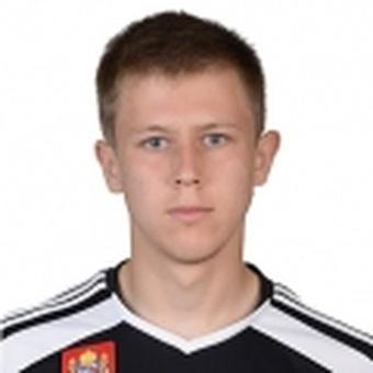 D. Chvanov