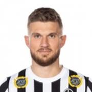 Erik Parsson