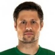 Laurent Walthert