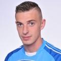 N. Stojkovic