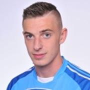 Nikola Stojkovic