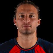 Vasile Mogos